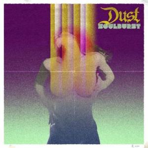 Dust-Soulburst-2016-FrontCover