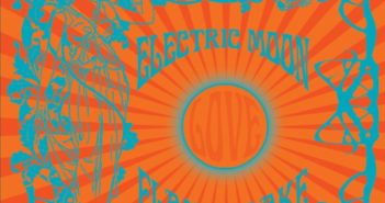 ElectricMoon-FlamingLake-2015-Cover