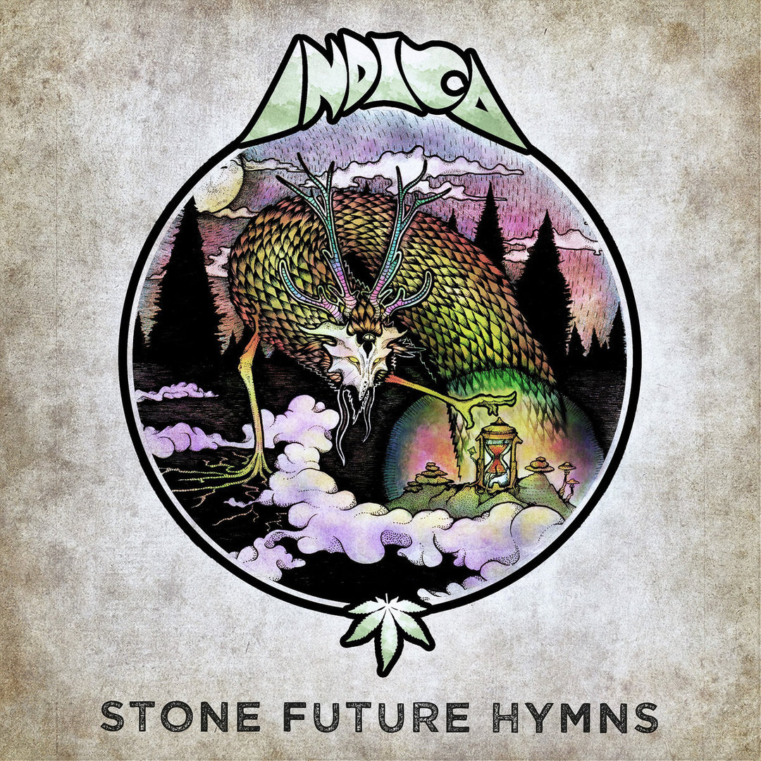 Indica-StoneFutureHymns-2016-FrontCover