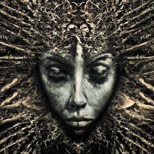 Klone-BlackDays-Cover