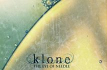 Klone-TheEyeOfNeedle-FrontCover