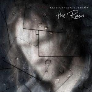 Kristoffer-Gildenlöw-the rain