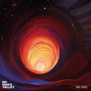NoMansValley-TimeTravel-2016-FrontCover