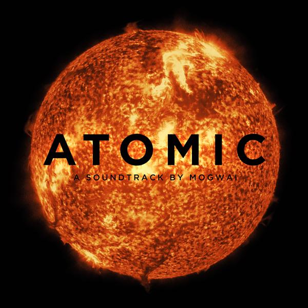 Radiohead-Atomic-2016-FrontCover