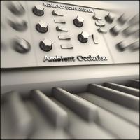Robert Schroeder_Ambient occlusion