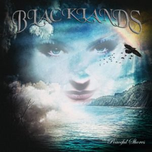 blacklands-peaceful-shores