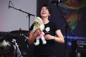 SSTTGD - Anne Trautmann