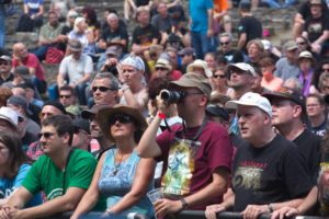 Publikum I