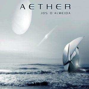 D'Almeida_aether