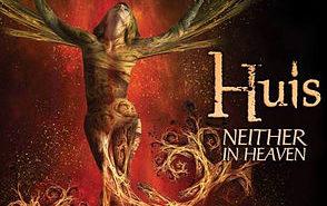 Huis - Neither in Heaven