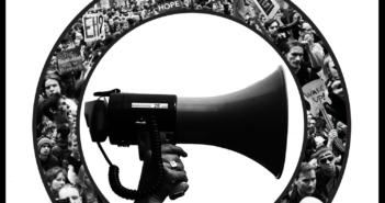 JeffBeck-LoudHailer-2016-FrontCover