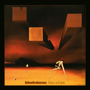 KlausSchulze-Blackdance-300px72dpi
