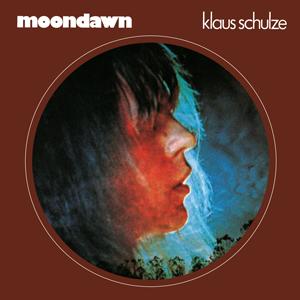 KlausSchulze-Moondawn-300px72dpi