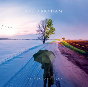 Lee Abraham_Seasons turn