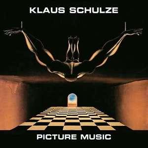 Schulze_picture music