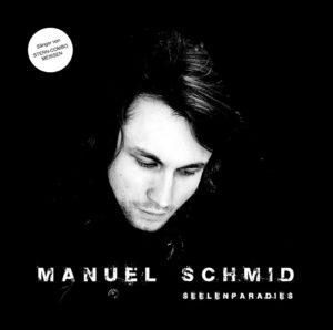 Manuel Schmid_Seelenparadies