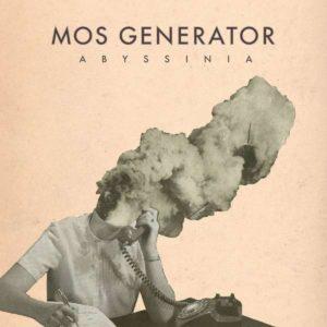 MosGenerator-Abyssinia-2016-Cover