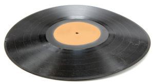bent-record