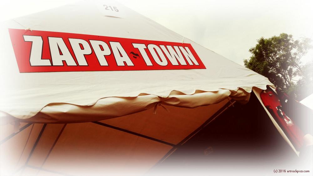 bp05-zappatown-baus