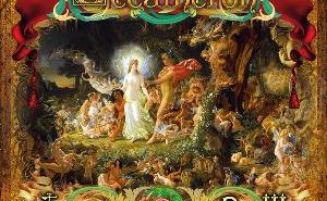 cover_3065882016_r