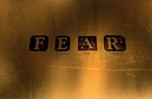 0_marillion_fear_albumcover_500
