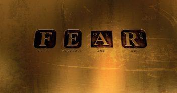 0_marillion_fear_albumcover_500