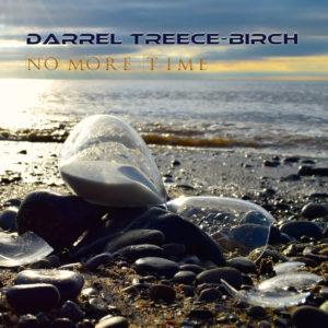 darrel-treece-birch_album