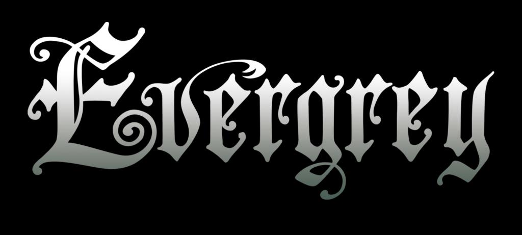Evergrey Logo 2016