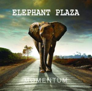 Elephant Plaza