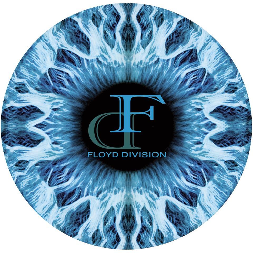 floyddivision