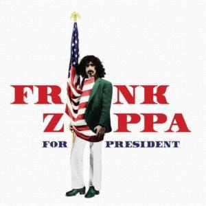 frank-zappa-frank-zappa-for-president