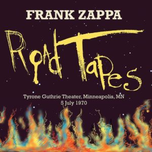 frank-zappa-road-tapes-volume-3
