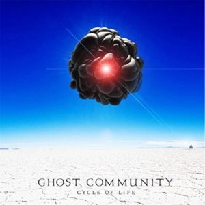 ghostcommunity-cycleoflife-2016-cover