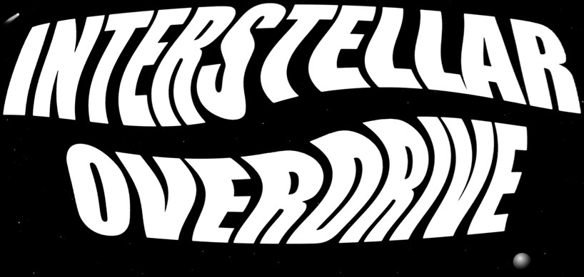 interstellaroverdrive-logo