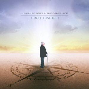 jonas-lindberg_album