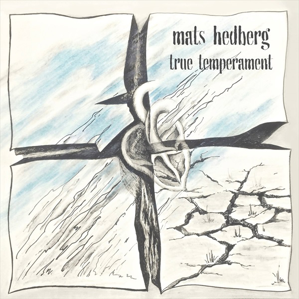 matshedberg-truetemperament-2016-frontcover
