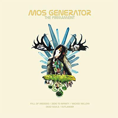 mosgenerator-thefirmament-2016-cover