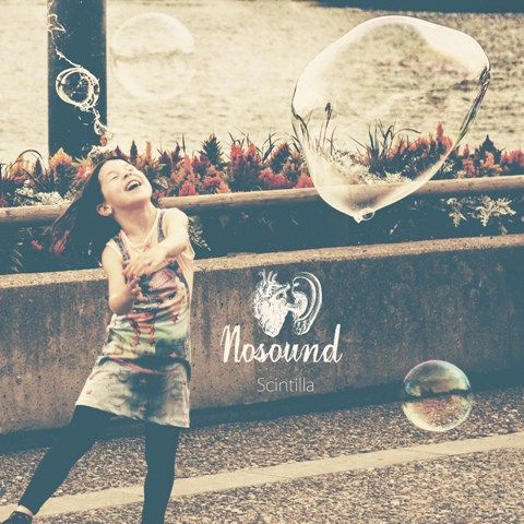 Nosound-Scintilla-2016-Cover