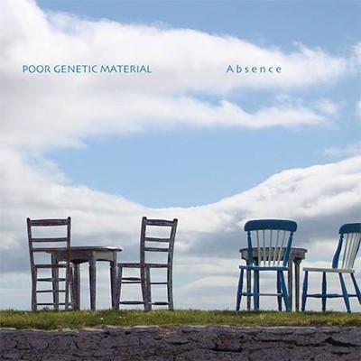 pgm-poorgeneticmaterial-absence-2016-cover