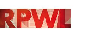 rpwl-logo