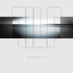 tilt_hinterland