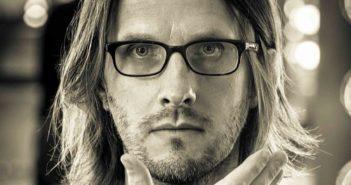Steven Wilson - Transience