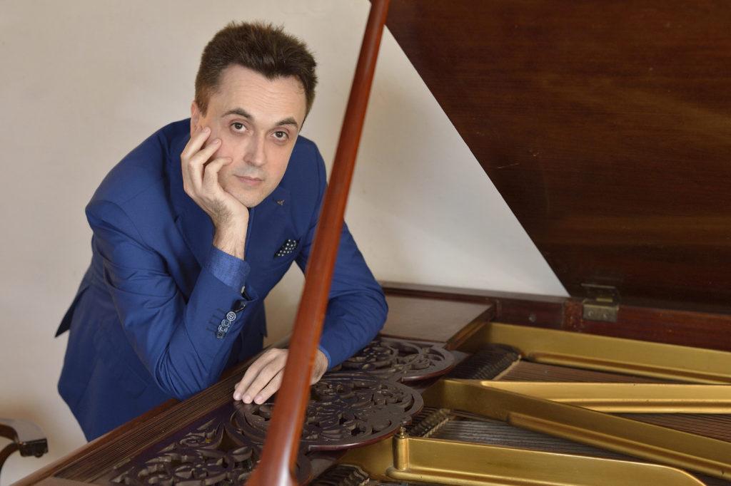 Daniele Liverani 2016 - 8