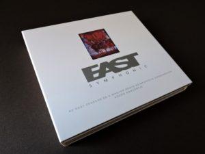 east-symphonic_1