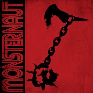hps043_monsternaut