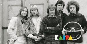 kaipa-1980-f-l-t-r-bergman-lindberg-lundin-ahman-loefgren-internet