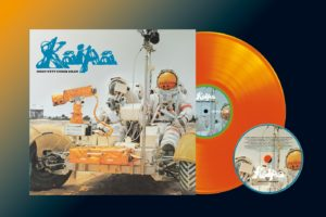 kaipa-inget-orange-vinyl-cd