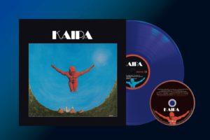 kaipa-same-blue-vinyl-cd