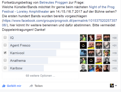 notp-umfrageprogrock-dt-fb-group