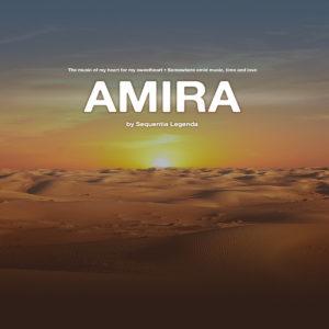 sequentia-legenda_amira